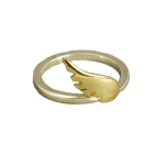 Wing_ring_mod