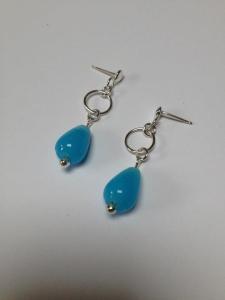 blue-glass-bead-earrings