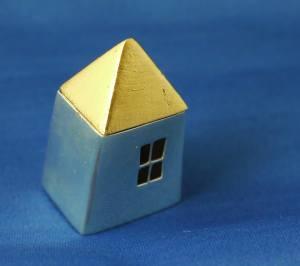 house-box