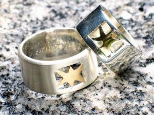 partner-rings